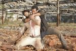 Salman Khan and Haroon Kazi in Jai Ho_52e911cb13815.jpg