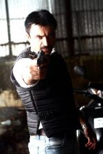 Ajaz Khan in Ya Rab movie still_52e9c78168cad.jpg