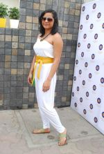 Shahana Goswami at Sunday Brunch in The Big Bang Bar & Cafe on 2nd Feb 2014(162)_52ef602aa3c15.JPG