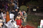 Vaibhav Arora, Ahana Deol, Rekha at Ahana Deol_s Wedding Reception in Mumbai on 2nd Feb 2014 (54)_52efa3ec207e8.JPG