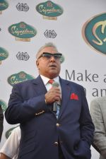 Vijay Mallya at McDowell_s Signature Derby in Mahalaxmi Race Course, Mumbai on 2nd Feb 2014 (56)_52ef9f015fce9.JPG