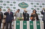 Vijay Mallya at McDowell_s Signature Derby in Mahalaxmi Race Course, Mumbai on 2nd Feb 2014 (58)_52ef9f0215861.JPG