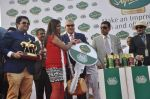Vijay Mallya at McDowell_s Signature Derby in Mahalaxmi Race Course, Mumbai on 2nd Feb 2014 (59)_52ef9f0266c7c.JPG