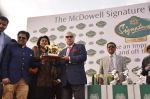 Vijay Mallya at McDowell_s Signature Derby in Mahalaxmi Race Course, Mumbai on 2nd Feb 2014(300)_52ef9f052013f.JPG