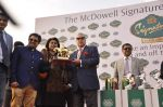 Vijay Mallya at McDowell_s Signature Derby in Mahalaxmi Race Course, Mumbai on 2nd Feb 2014(301)_52ef9f057147b.JPG