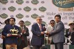 Vijay Mallya at McDowell_s Signature Derby in Mahalaxmi Race Course, Mumbai on 2nd Feb 2014(303)_52ef9f06433a4.JPG
