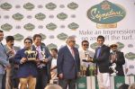 Vijay Mallya at McDowell_s Signature Derby in Mahalaxmi Race Course, Mumbai on 2nd Feb 2014(304)_52ef9f0694419.JPG