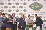 Vijay Mallya at McDowell_s Signature Derby in Mahalaxmi Race Course, Mumbai on 2nd Feb 2014(305)_52ef9f06e6019.JPG