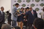 Vijay Mallya at McDowell_s Signature Derby in Mahalaxmi Race Course, Mumbai on 2nd Feb 2014(307)_52ef9f07929ea.JPG