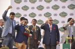 Vijay Mallya at McDowell_s Signature Derby in Mahalaxmi Race Course, Mumbai on 2nd Feb 2014(308)_52ef9f07e15d8.JPG