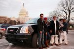 Veena Plans 50 States Trip in her New GMC Yukon (3)_52f0771f90103.jpg