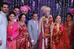 Ahana Deol & Vaibhav Vohra Wedding in Mumbai on 2nd Feb 2013 (5)_52f07a3c43497.jpg