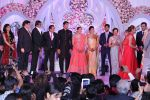 Ahana Deol & Vaibhav Vohra Wedding in Mumbai on 2nd Feb 2013 (6)_52f07a403336d.jpg