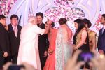 Ahana Deol & Vaibhav Vohra Wedding in Mumbai on 2nd Feb 2013 (7)_52f07a430e820.jpg