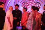 Ahana Deol & Vaibhav Vohra Wedding in Mumbai on 2nd Feb 2013 (8)_52f07a45b9e2b.jpg