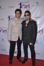 Mika Singh at Manish malhotra show for save n empower the girl child cause by lilavati hospital in Mumbai on 5th Feb 2014(190)_52f3c5e6f0680.JPG