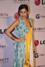 Sonia Mehra at LG event in Mumbai on 6th Feb 2014 (36)_52f476048e7a9.JPG