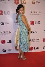 Sonia Mehra at LG event in Mumbai on 6th Feb 2014 (37)_52f475e8a17f4.JPG