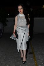 Ariana Ayam at Heartless promotions in Cinemax, Mumbai on 7th Feb 2014 (64)_52f59f1615c4d.JPG
