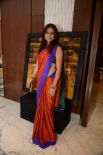 Neelam Singh at Samsara Art anniversary in Enigma, J W Marriott, Mumbai on 7th Feb 2014 (106)_52f5c55e7f727.JPG