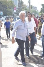 Om Puri at the launch of Surya Child care Hospital in Mumbai on 8th Feb 2014 (68)_52f7793357626.JPG