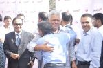 Om Puri at the launch of Surya Child care Hospital in Mumbai on 8th Feb 2014 (70)_52f7793458529.JPG