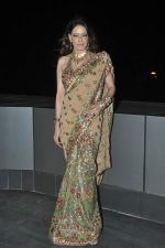 Poonam Jhawar at Brinda Parekh and Ajay_s Wedding in Sakinaka, Mumbai on 8th Feb 2014 (113)_52f777fd1cb21.JPG