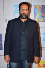 at Zee Awards red carpet in Filmcity, Mumbai on 8th Feb 2014 (134)_52f77a666575f.JPG