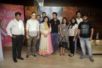Arjumman mughal at the special screening of film Ya Rab in Mumbai on 9th Feb 2014 (1)_52f87012981e0.jpeg