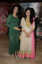 Arjumman mughal at the special screening of film Ya Rab in Mumbai on 9th Feb 2014 (11)_52f870172d745.jpeg