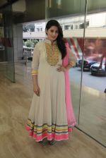 Arjumman mughal at the special screening of film Ya Rab in Mumbai on 9th Feb 2014 (4)_52f870149e04b.jpeg