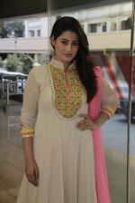 Arjumman mughal at the special screening of film Ya Rab in Mumbai on 9th Feb 2014 (5)_52f870154f4c6.jpeg