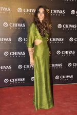 Monica Dogra at Chivas Studio in Byculla, Mumbai on 9th Feb 2014 (10)_52f874c13a395.JPG