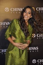 Monica Dogra at Chivas Studio in Byculla, Mumbai on 9th Feb 2014 (6)_52f874cfb12ae.JPG