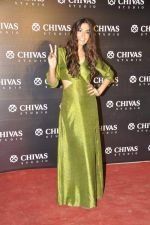 Monica Dogra at Chivas Studio in Byculla, Mumbai on 9th Feb 2014 (7)_52f874c018075.JPG