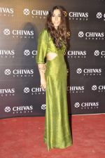 Monica Dogra at Chivas Studio in Byculla, Mumbai on 9th Feb 2014 (9)_52f874c0d57c4.JPG