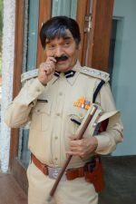 Asrani in Angrejo ke Zamane ke Jailer movie (12)_52f9c2f53c125.JPG