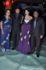 Brinda Parekh_s wedding bash in Powai, Mumbai on 10th Feb 2014 (100)_52f9b30c4f1e8.JPG