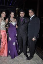 Brinda Parekh_s wedding bash in Powai, Mumbai on 10th Feb 2014 (102)_52f9b30d09dc4.JPG