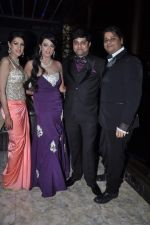 Brinda Parekh_s wedding bash in Powai, Mumbai on 10th Feb 2014 (103)_52f9b30d64a57.JPG