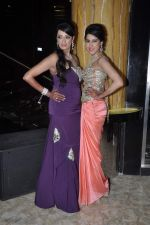 Brinda Parekh_s wedding bash in Powai, Mumbai on 10th Feb 2014 (105)_52f9b30e27911.JPG
