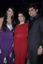 Brinda Parekh_s wedding bash in Powai, Mumbai on 10th Feb 2014 (110)_52f9b30ff121e.JPG