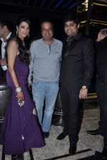 Brinda Parekh_s wedding bash in Powai, Mumbai on 10th Feb 2014 (113)_52f9b31118019.JPG
