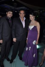 Brinda Parekh_s wedding bash in Powai, Mumbai on 10th Feb 2014 (114)_52f9b3116fd73.JPG