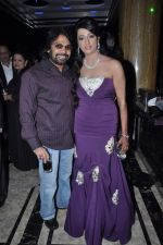 Brinda Parekh_s wedding bash in Powai, Mumbai on 10th Feb 2014 (115)_52f9b311c6d04.JPG