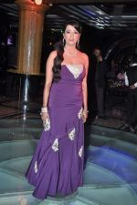 Brinda Parekh_s wedding bash in Powai, Mumbai on 10th Feb 2014 (95)_52f9b30a6e1c9.JPG