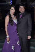 Brinda Parekh_s wedding bash in Powai, Mumbai on 10th Feb 2014 (96)_52f9b30ac8979.JPG
