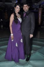 Brinda Parekh_s wedding bash in Powai, Mumbai on 10th Feb 2014 (97)_52f9b30b2de29.JPG