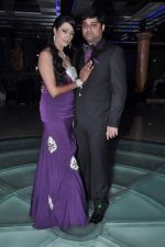 Brinda Parekh_s wedding bash in Powai, Mumbai on 10th Feb 2014 (98)_52f9b30b916c1.JPG