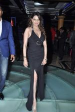 Poonam Jhawar at Brinda Parekh_s wedding bash in Powai, Mumbai on 10th Feb 2014 (49)_52f9b324713fd.JPG